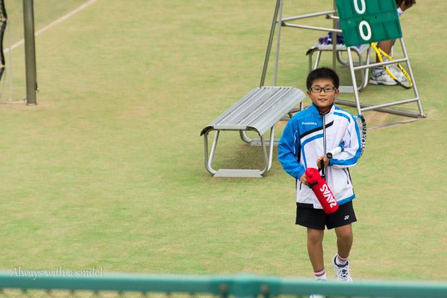 151128so_tennis06
