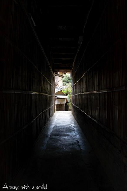 180507kyoto_01