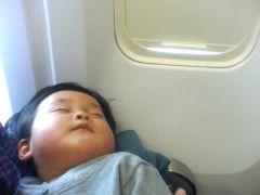 041230_flight