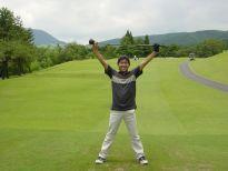 050628_golf01