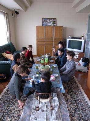 051218_meeting
