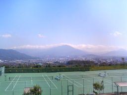 040915_tennis.jpg